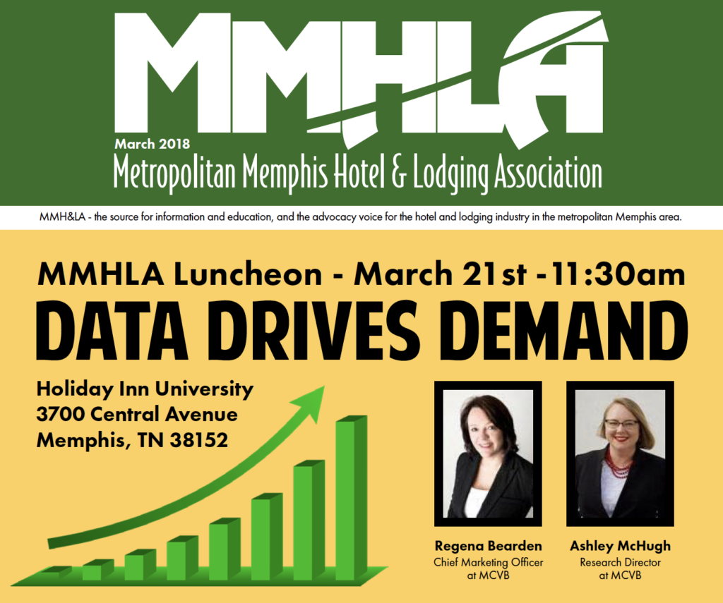 MMHLA March2018 Newsletter