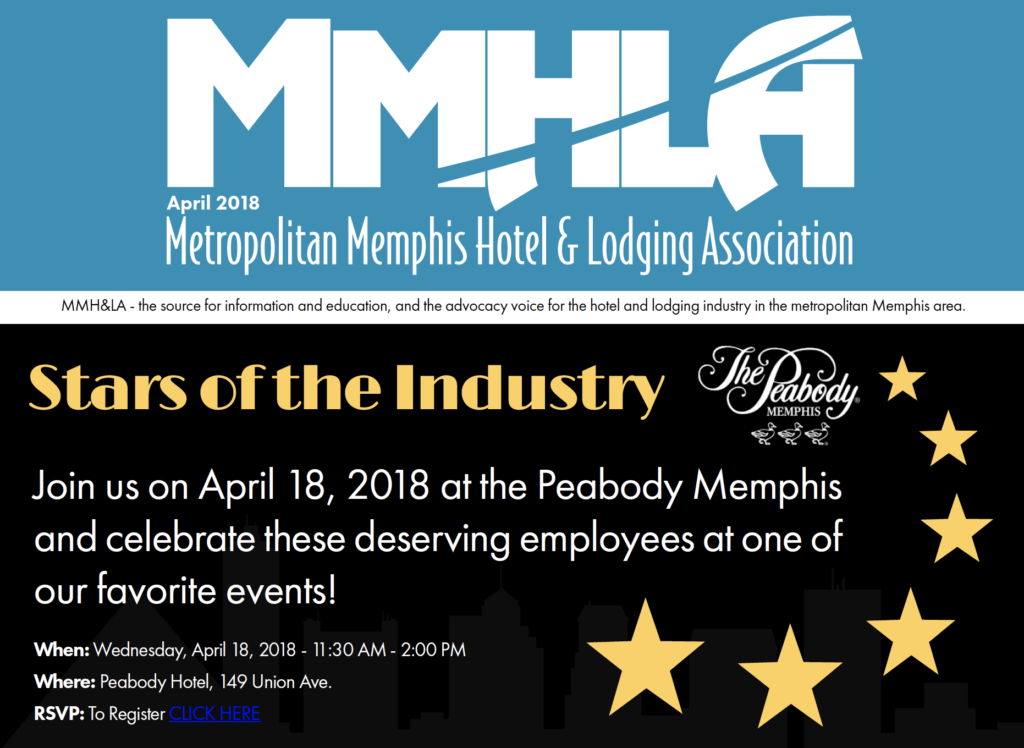 MMHLA April 2018 Newsletter